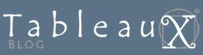 Tableaux Blog
